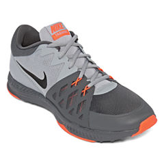 Nike Air Epic Speed Training Shoe