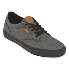 Vans Winston Dx Mens Skate Shoes
