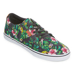 Vans Winston Womens Sneakers