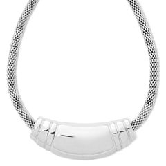 Liz Claiborne Chain Necklace