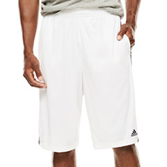 adidas® 3G Speed Shorts