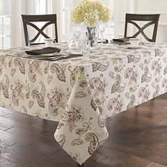 Marquis by Waterford® Leila Table Linen Collection