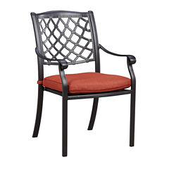 Signature Design by Ashley® Colada Chair - Set of 4