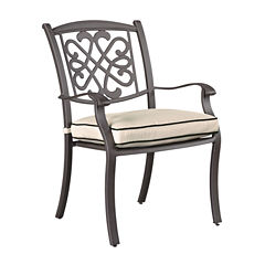 Signature Design by Ashley® Mali Chair - Set of 4