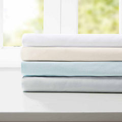 Sleep Philosophy Modal Jersey Sheet Set