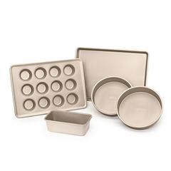 OXO 5-pc. Bakeware Set