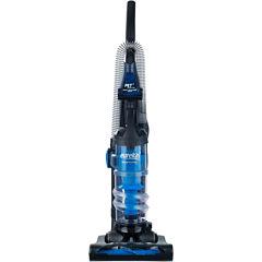 Eureka® AirSpeed® One Pet Upright Bagless Vacuum Cleaner