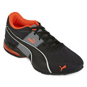 Puma® Cell Surin Deboss Mens Athletic Shoes