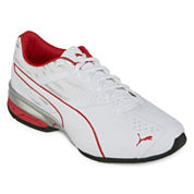 Puma® Tazon 6 Graphic Mens Running Shoes