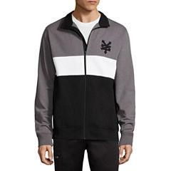 Zoo York Long Sleeve Sweatshirt