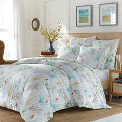 Stone Cottage Marin 3-pc. Reversible Comforter Set