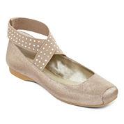 a.n.a® Mercy 2 Ballet Flats