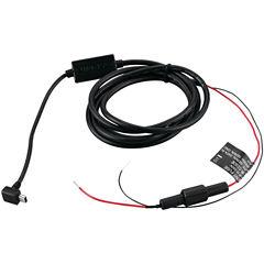 Garmin 010-11131-10 USB Power Cable