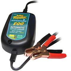 Battery Tender 022-0150-DL-WH Waterproof Battery Tender 800