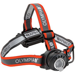 Olympia EX100 LED Headlamp