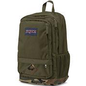 Jansport® All Purpose Desert Beige Conflict Camo Backpack