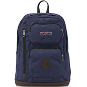 Jansport® Austin Navy Moon Backpack