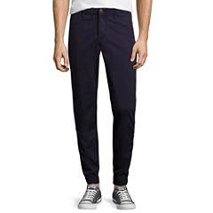 Arizona Chino Jogger Pants