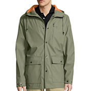 Raincoats Coats Amp Jackets For Men Jcpenney
