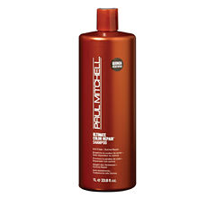 Paul Mitchell Ultimate Color Repair Shampoo - 33.8 oz.