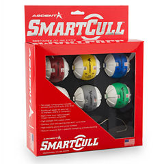 Ardent Smartcull Professional Culling System