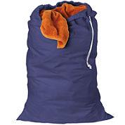 Honey-Can-Do 2-pk. Cotton Laundry Bag