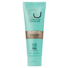 Flawless By Gabrielle Union Edge Control Gel Hair Gel-4 oz.