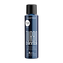 Matrix® Style Link Turbo Dryer Blow Dry Spray - 6.25 oz.