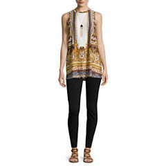Alyx® Sleeveless Top or Slim-Leg Millennium Pants
