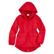 IZOD® Anorak Jacket - Girls 7-18