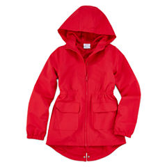 IZOD® Anorak Jacket - Girls 7-18