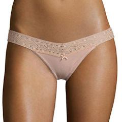 Flirtitude Bikini Panty