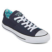 Converse Chuck Taylor All Star Madison Sneakers Womens Sneakers