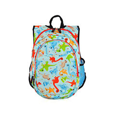 Obersee® Kids All-in-One Dinosaur Backpack with Cooler