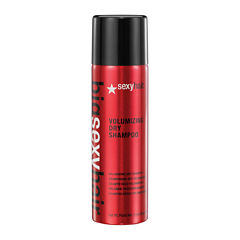 Big Sexy Hair® Dry Shampoo