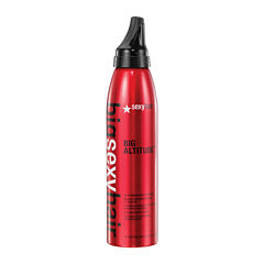 Sexy Hair Concepts Hair Mousse-6.8 Oz.