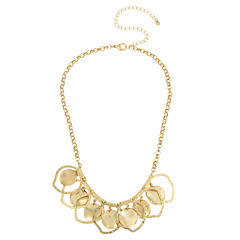 Boutique + 16 Inch Chain Necklace