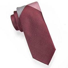 J.Ferrar Panel Tie