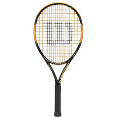 Wilson BURN 25S Jr Tennis Racquet