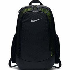 Nike Vapor Speed Backpack