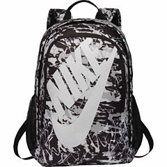 Nike® Hayward Futura Print Backpack