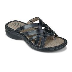 Eastland® Lila Sandals