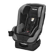 Recaro Roadster Convertible Car Seat