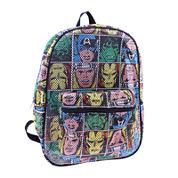 Marvel® Avengers Mesh Backpack