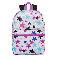 Extreme Value Backpack Star Backpack