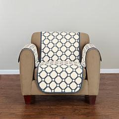 Stylemaster Peyton Reversible Throw