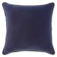 Royal Velvet® Briarhill Euro Pillow