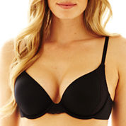 Maidenform Natural Boost Bra - 9428