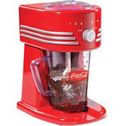 Nostalgia Electrics™ Coca-Cola® Series Frozen Beverage Maker