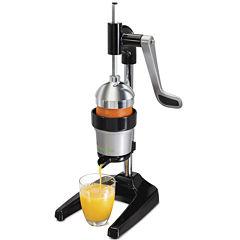 Jamba® Pro Citrus Juicer